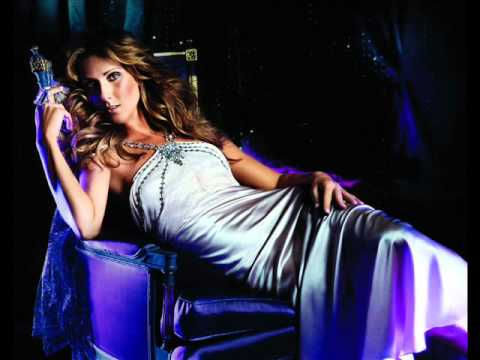 Celine Dion - Sorry for Love(The 2003 Version)