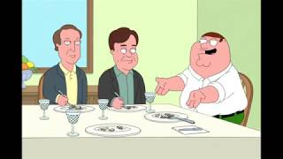 Family Guy Season 8:  Ep3   Vladimir Putin captures Brian and Stewie 1080p full episode