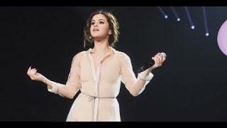 Selena Gomez - Nobody (Revival Tour DVD Live)