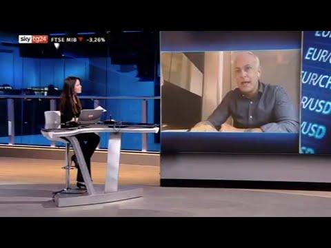 michele-pignotti-intervistato-da-skytg24---04/05/2020---sub-eng