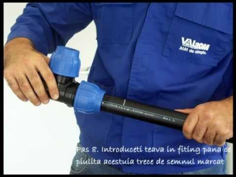 schema de a pune lipituri în varicoză)