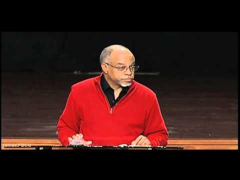 """Judgement vs. Discernment"" Pastor John K. Jenkins Sr. (Bible Study)"