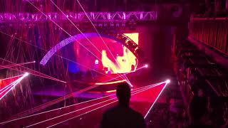 Video Marshmello live House of blues boston lil peep download MP3, 3GP, MP4, WEBM, AVI, FLV Juli 2018