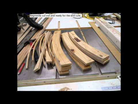 How to Make Model Railroad Sub Roadbed