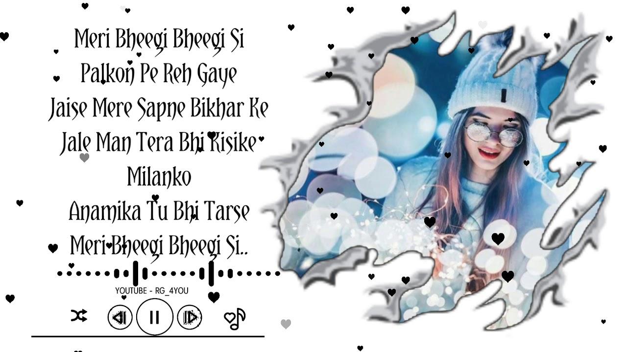Hindi New DJ remix song whatsapp status video marathi song ...
