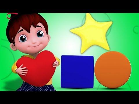 bentuk-lagu-untuk-anak-anak- -lagu-anak-indonesia- -lagu-anak-anak- -lagu-anak-lucu-animasi