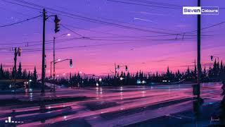 50 Cent - P.I.M.P (NethMG Remix) | 抖音 0:01 | Nhạc Quẩy TikTok Cực Mạnh