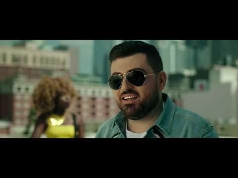Arman Hovhannisyan - Ktor Ktor (2019)