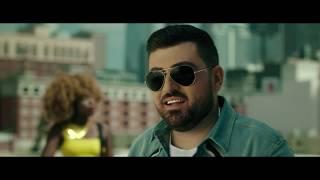 Download Arman Hovhannisyan - Ktor Ktor Mp3 and Videos
