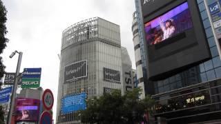 2013/5/29に発売されるライブビデオ「田村ゆかり LOVE ♡ LIVE 2012 Autu...