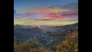 Ay mi Gran Canaria, Los Gofiones y los Sabandeños