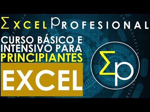 excel-básico-para-principiantes-[1-hora]-|intro+tutoriales|-a-1-hora-de-+-y-mejores-oportunidades.