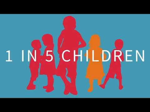Children's Hunger Alliance Afterschool Meals & Snacks