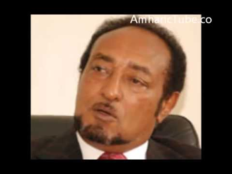 Ethiopia Post Meles Choices and Challenges [VOA]