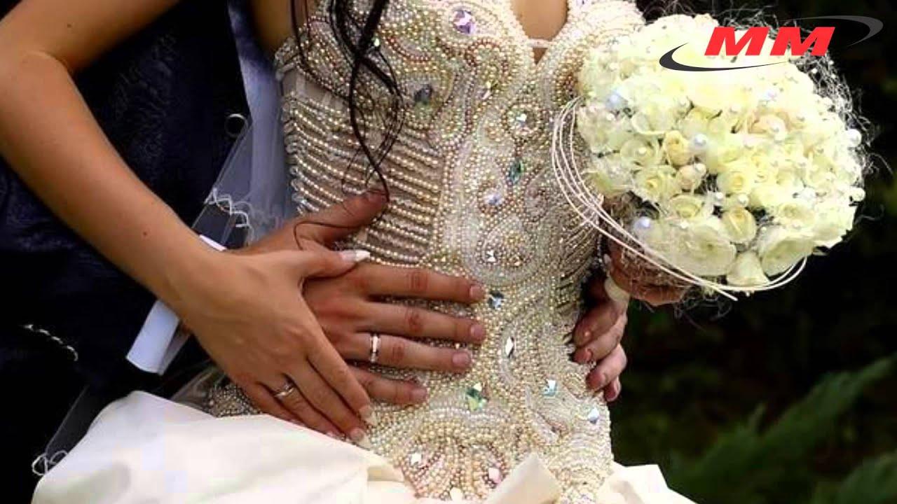 картинки с смыслом свадебный выше показанное