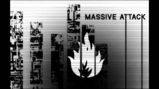 Massive Attack - Hymm Of The Big Wheel (Nellee Hooper Mix)