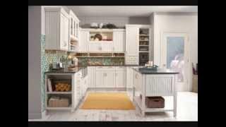 Free Merillat Kitchen Cabinets, Islands Designs Phoenix