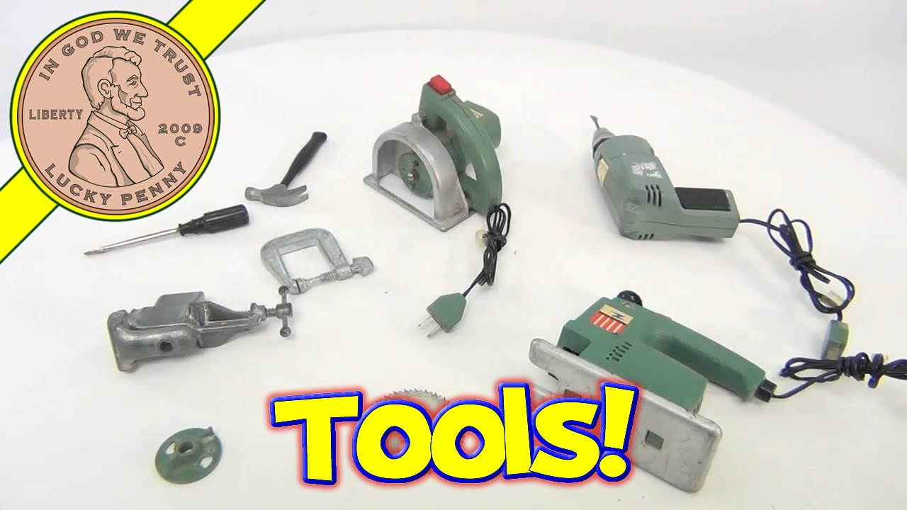 Miniature Woodworking Power Tools Woodworking Projects