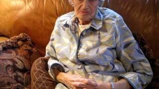 Dorothy Louise Cline