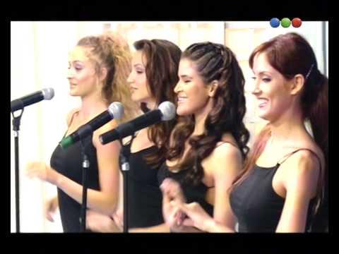 Julio Iglesias Canta - Videomatch