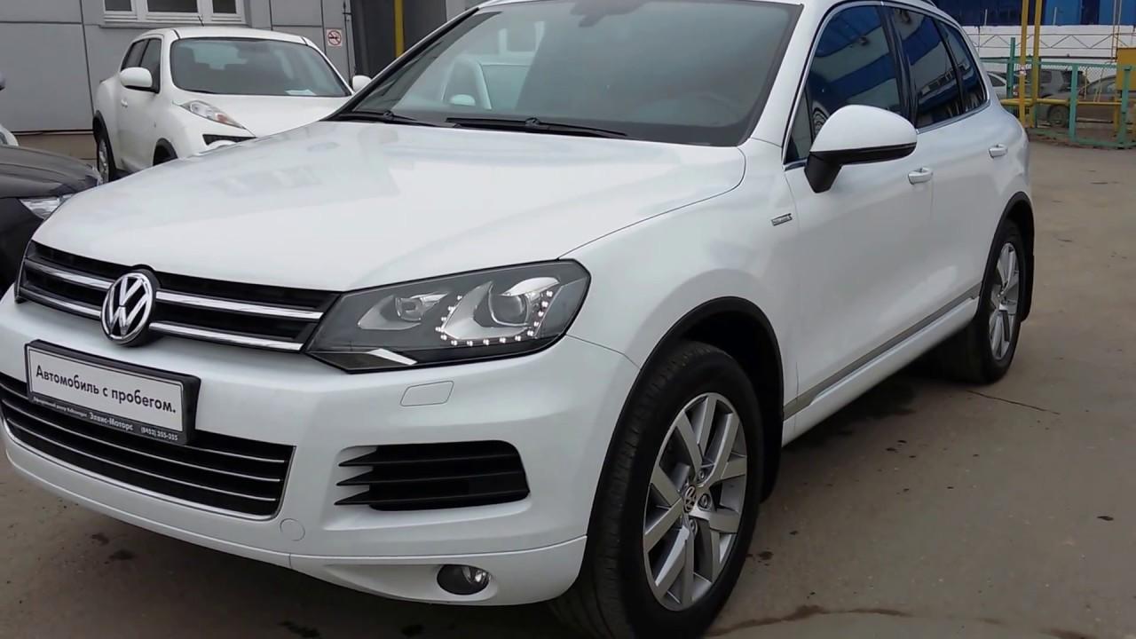Продажа автомобилей с пробегом в тц «кунцево» в москве, самые низкие цены на фольксваген.