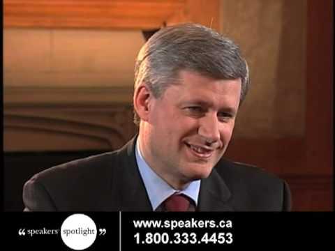 Host of Focus Ontario & Global TV's Queen's Park Correspondent - Sean Mallen