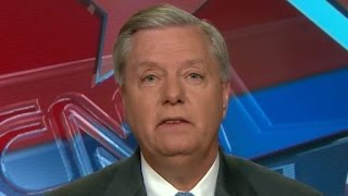Graham threatens to use