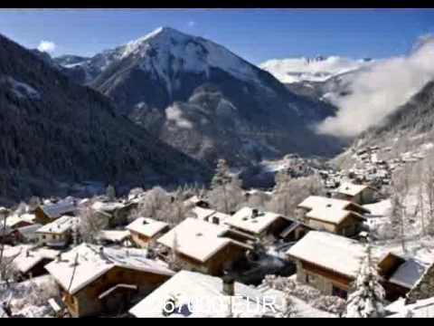 Property For Sale in the France: Rhne-Alpes 267000 EUR Flat