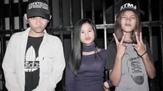 Alvano Crew~ Hanya Mimpi Indah bagi ku (Alvano)♥♥