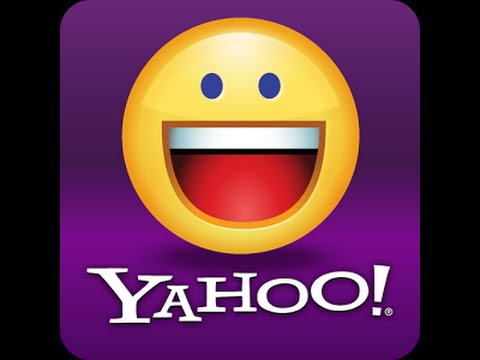 how to install yahoo messenger 2016