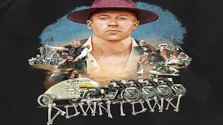 Baixar Macklemore & Ryan Lewis anuncia Downtown su nuevo single