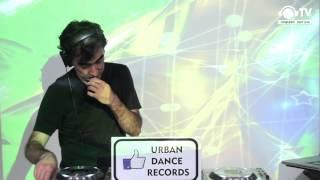 Cena Brasileira c/ Alex TB @ Ban TV