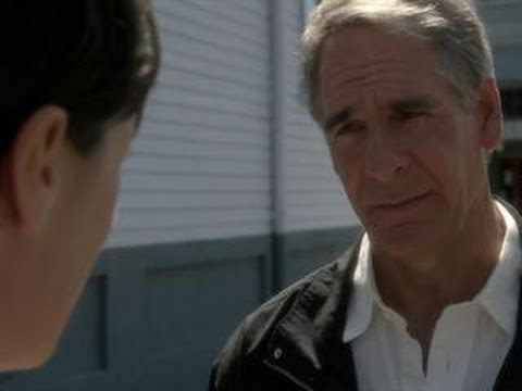 WATCH: Scott Bakula Is King On New 'NCIS' Spinoff