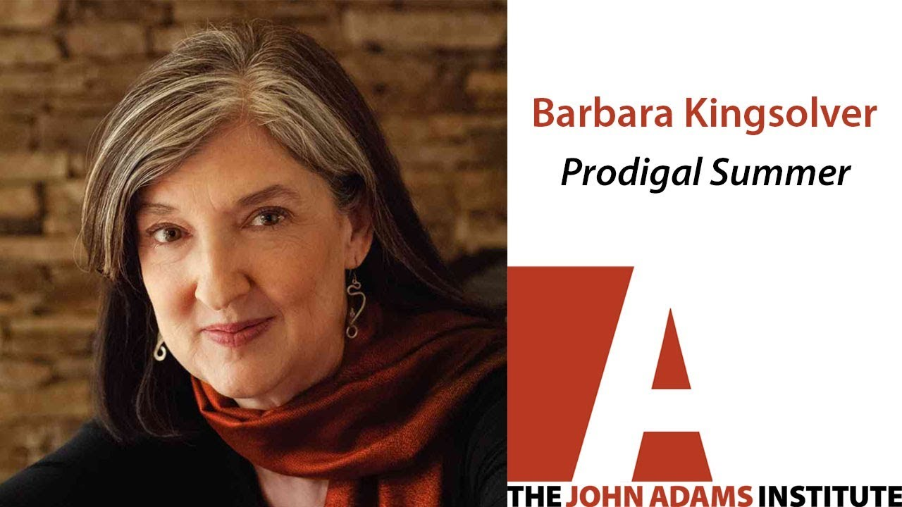 barbara kingsolver essays small wonder amazon co uk barbara kingsolver books barbara kingsolver end this misogynistic
