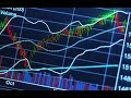 Consider Stock Market as a Game! if you wish to make Money