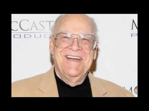 'The Big Lebowski' David Huddleston Dies at 85