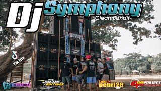 DJ Symphony by 69 Project     Melody Numa Numa Yei viral salto asyik