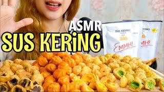 Sus Kering emmh Premium