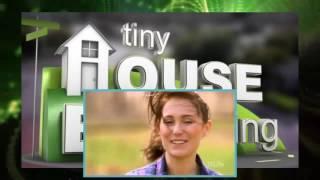 Tiny House, Big Living Season 1 Episode 5