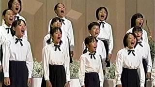 大すき(宝塚市立すみれガ丘小学校)