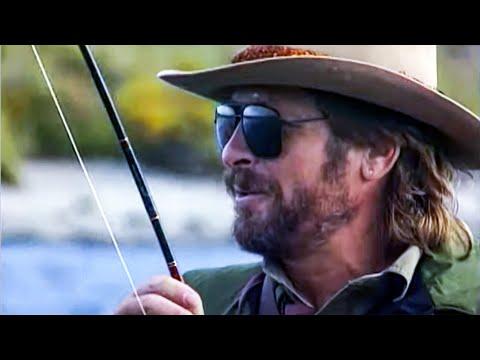 John denver fly fishing alaska youtube for Alaska out of state fishing license