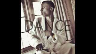 SpeakerKnockerz - Dance Lyrics