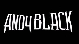 Andy Black - Broken Pieces (Sub. Español)