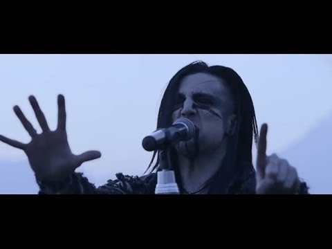 ELVENKING - Elvenlegions (2014) // official clip // AFM Records