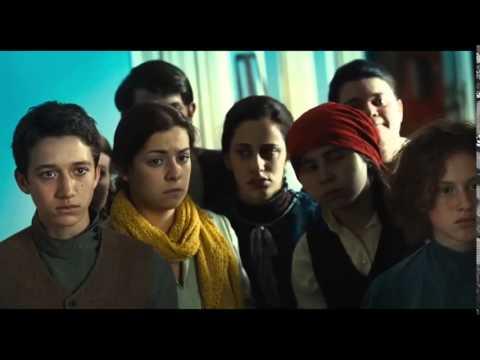 Фильм В сердце моря 2015 (приключение, драма, боевик, история, биография, триллер)
