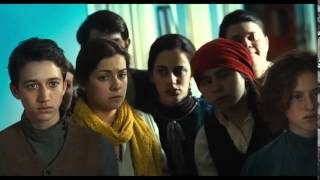 Шагал – Малевич - биография - история - русский фильм смотреть онлайн 2013