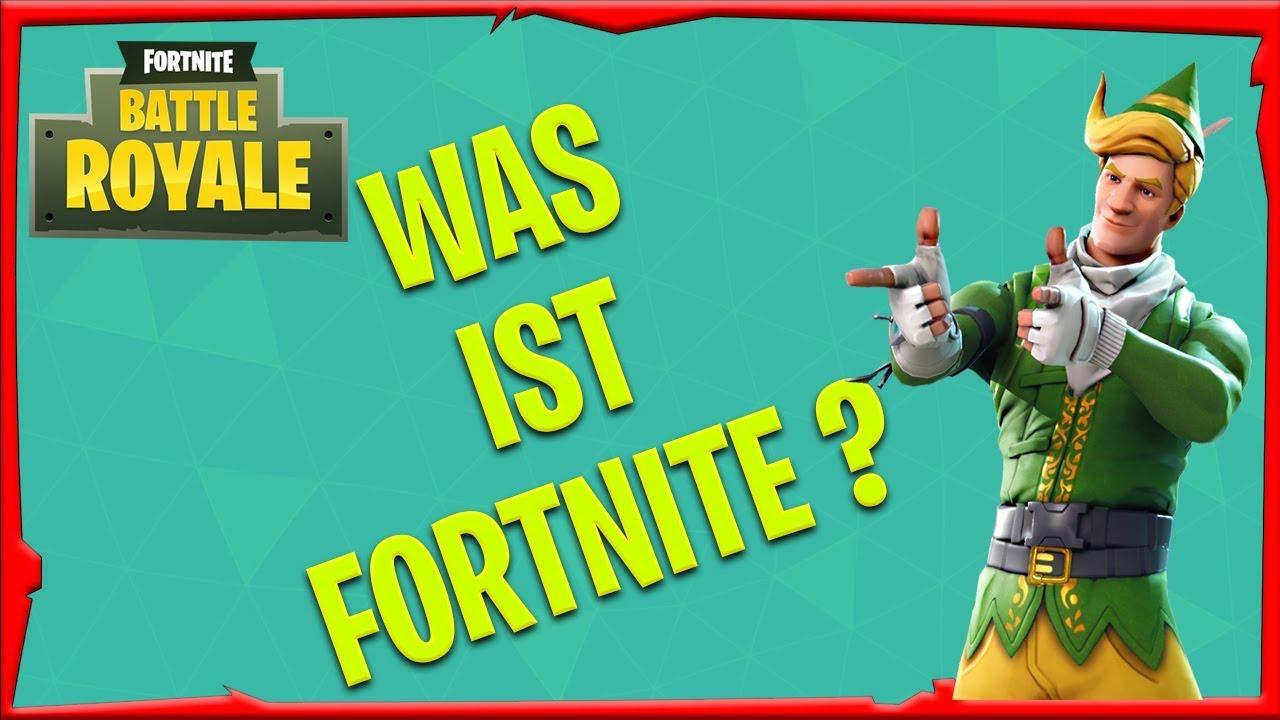 Was Ist Das Beliebteste Spiel