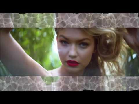 Calvin Harris Vs Dimitri Vegas   How Deep Is Your Hum BeatBreaker Remix
