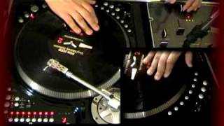 Download Vestax controller one Memory notes on the c1' by dj loomy MP3 song and Music Video