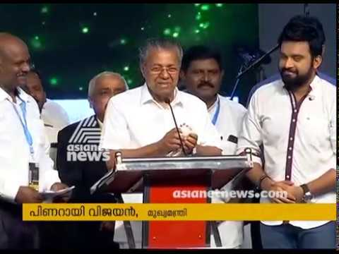 Music concert in Kochi to help flood affected Kerala conducted by Stephen Devassy